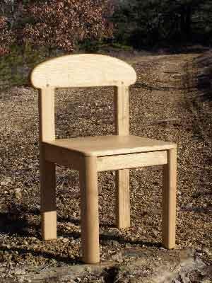 mobilier ecologique pour enfant le blog de la boutique etikolo. Black Bedroom Furniture Sets. Home Design Ideas