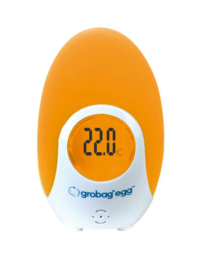 thermometre pour chambre bebe | Le blog de la boutique Etikolo